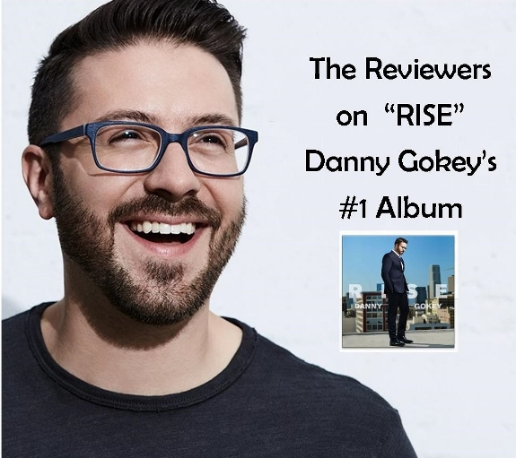 rise-reviews-danny-gokey-s