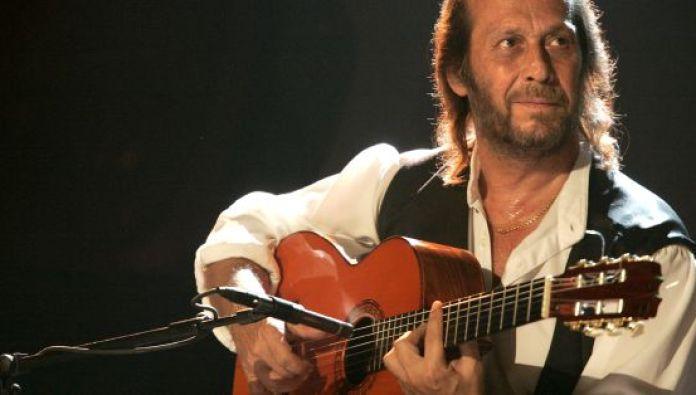 La Guitarra Flamenca de Paco de Lucia | Danny Gomez
