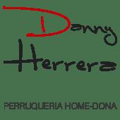 DANNY HERRERA 590x590