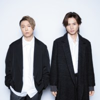 【日本CD代購】近畿小子KinKi Kids 42nd Single「KANZAI BOYA」