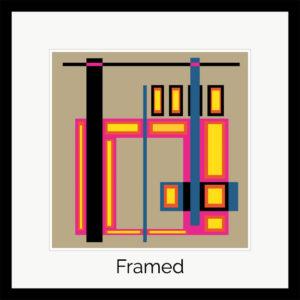 gateway-frame2