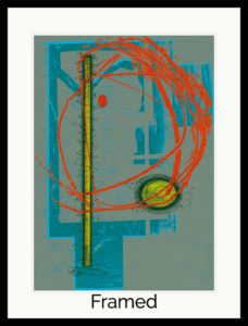 pragmatic-meets-artistic-frame2