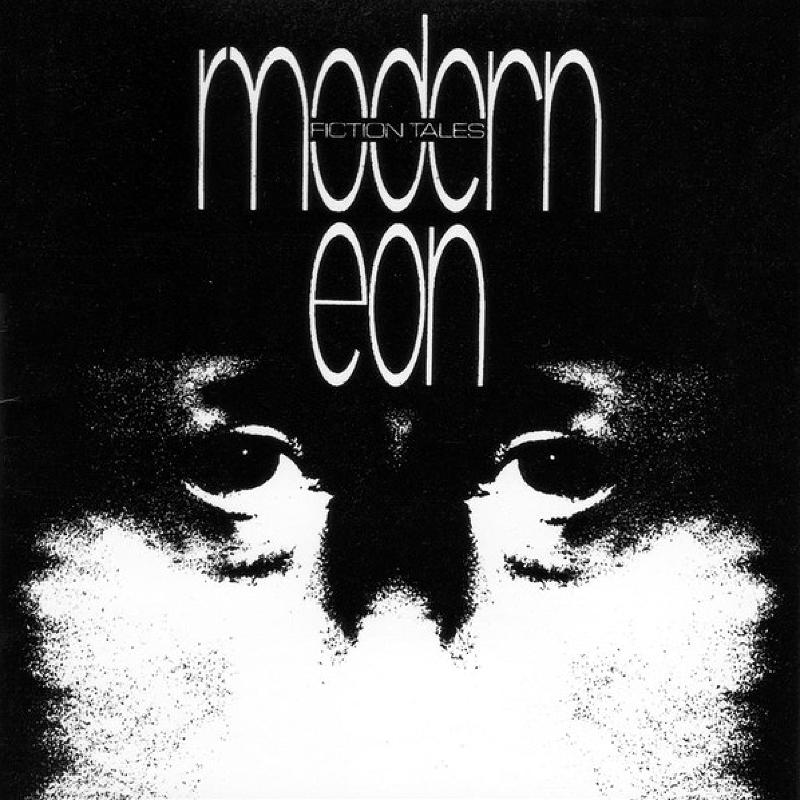 Modern Eon