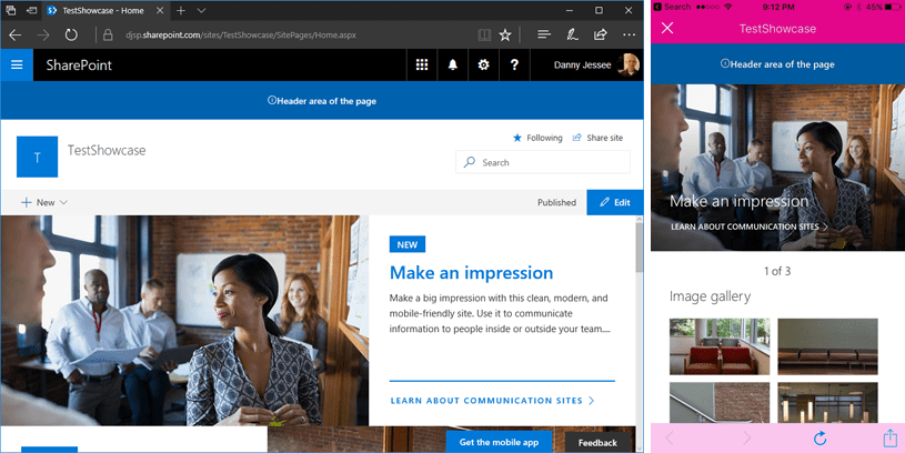 SharePoint Online | Running With Elevated Privileges