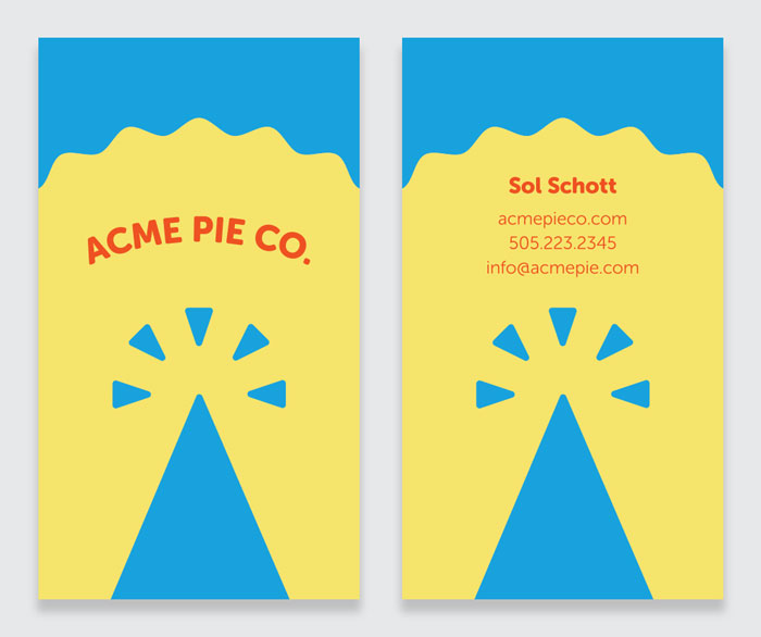 Acme_Pie_cards_700px
