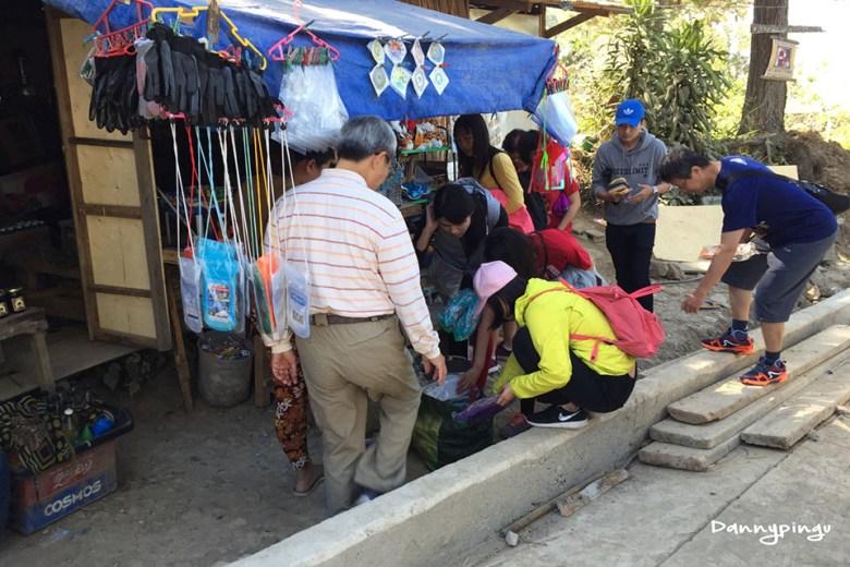 菲律賓碧瑤景點