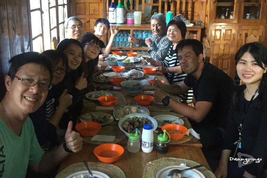 菲律賓碧瑤旅遊