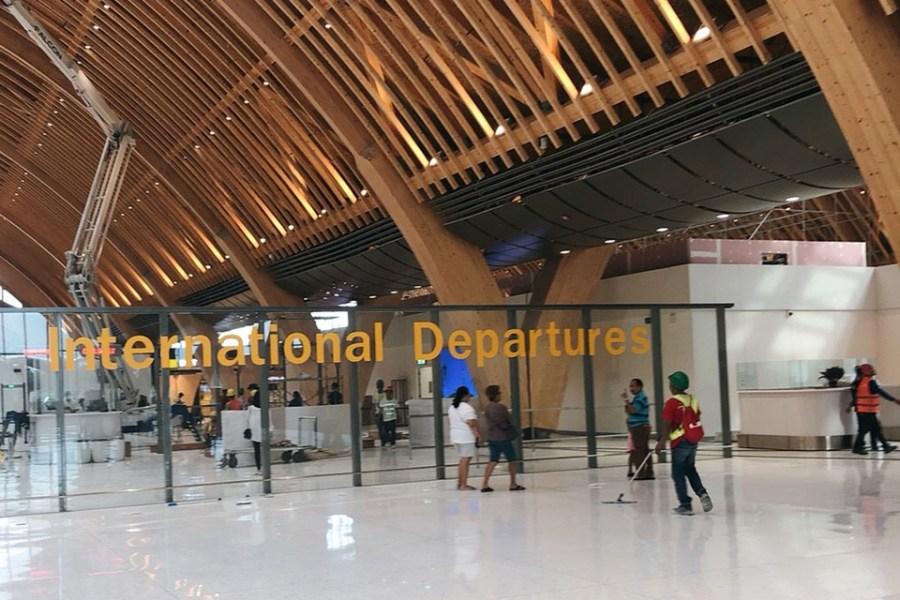 菲律賓旅遊