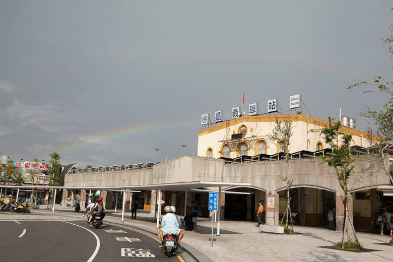 Chiayi Travel Guide | Things needs to know about Chiayi