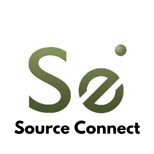 Source Connect