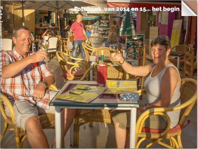 Aantekening 2015-06-21 172910