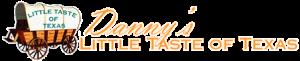 long-logo