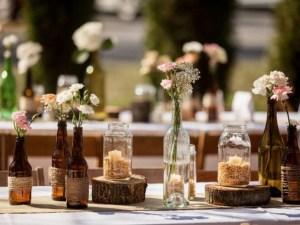 Rustic-wedding-table-1