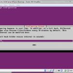 Fall back folder rescan interval in seconds