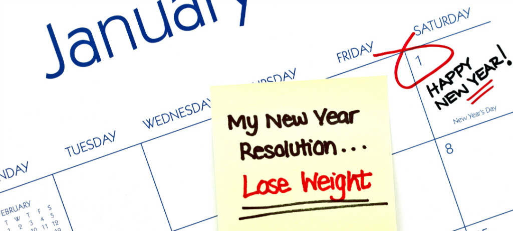 New Years Resolutions - Image from hercampus.com - Taken from an article by DannyUK.com