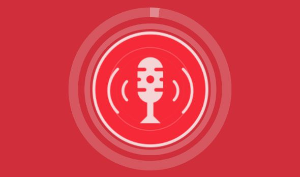 Recording podcasts on Android