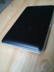 Nexus7KeyboardDown