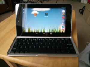 Nexus7KeyboardUp