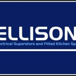 Stellisons Chelmsford – Companies that make you wait