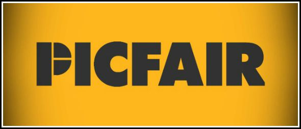 PicFair – The next big thing?