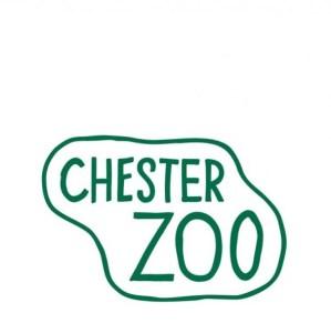 ChesterZoo