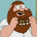 Beard or no beard?