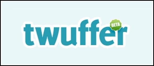 Twuffer – Scheduling your tweets