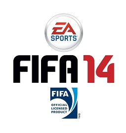 Fifa14 Featured Image