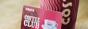 Costa Coffee Header 315 x 950