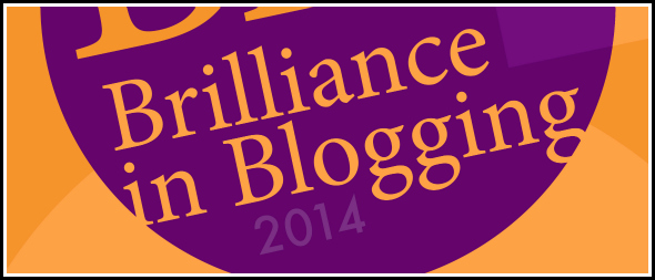 Brilliance In Blogging