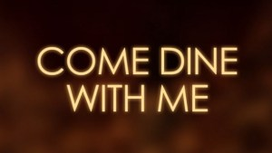 Come Dine With Me in Chelmsford