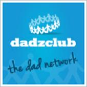 Dadzclub 170×170
