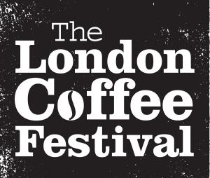 London Coffee Festival Logo 900×761