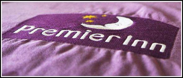 Premier Inn are set to open a new hotel: Premier Inn Chelmsford Central.