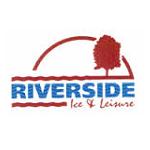 Riverside Ice and Leisure – Kool Kids