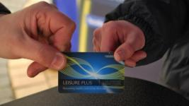 rp_Leisure-Plus-Card-Chelmsford.jpg