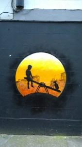 rp_Spitalfields-Graffiti-WP_20140403_09_36_29_Pro__highres-e1396602951774.jpg