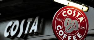 Costa Coffee 700×300