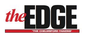 Edge magazine Chelmsford logo 700×300