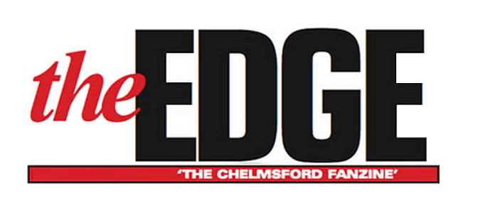 A small rant about Chelmsford High Street – The Edge