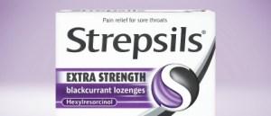 Strepsils header 420×180