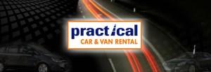 practical_banner_img