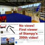 First-view-on-StampyLongHead-YouTube-video-150×150