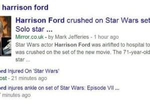 Harrison-Ford-injury-400×279