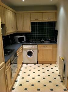 My-Kitchen-Story-224×300