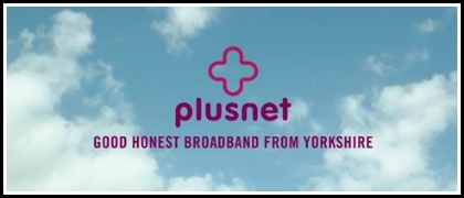 PlusNet broadband – What else could go wrong?