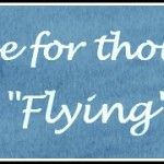 Prose-for-thought-flying-header-150×150