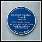 Thames-Tunnel-Visit-Blue-Plaque-icon-150×150