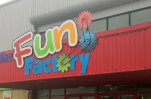 The-Fun-Factory–400×263