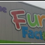 The-Fun-Factory-header-150×150